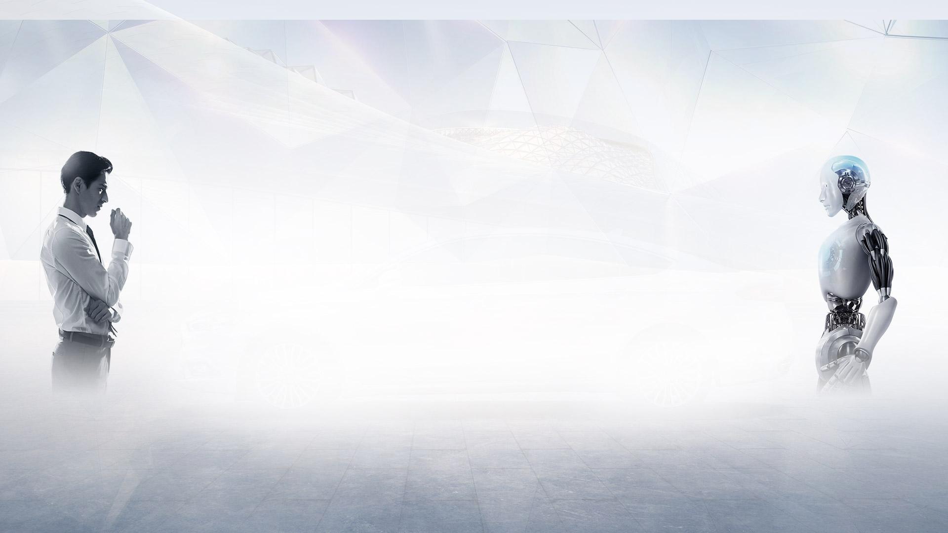 浅色usb背景图片素材