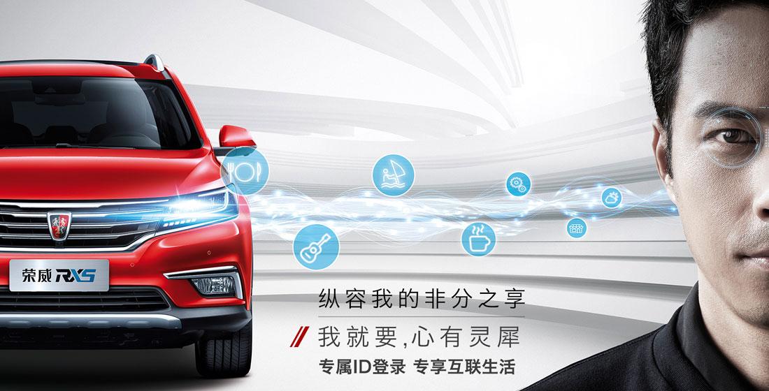 汽车排气内部结构图片