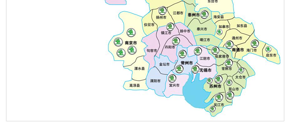 吴江市经济开发区庞北路