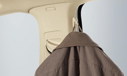 车辆、使馆号牌车辆到车辆管理所确定 号牌号码. 三、互联网高清图片