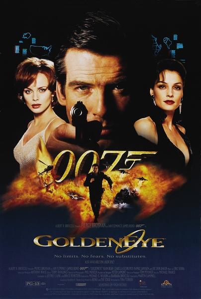 快播007黄金眼h版电影